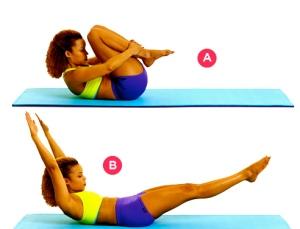 pilates-abs-04