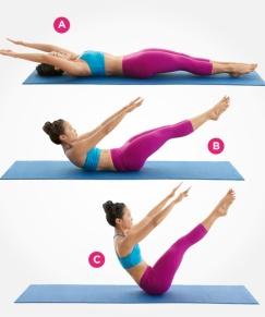 pilates-abs-08