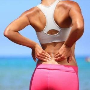 800_woman-with-lower-back-pain-360px
