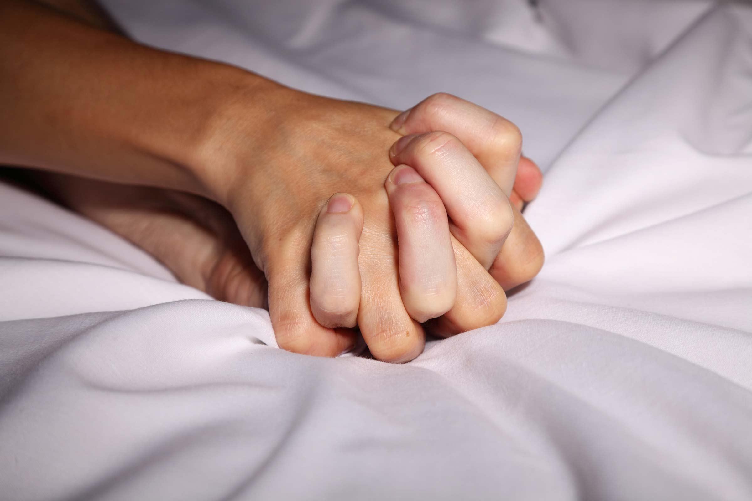 03-want-reasons-movie-sex-ruining-sex-life-528684117-Sadeugra