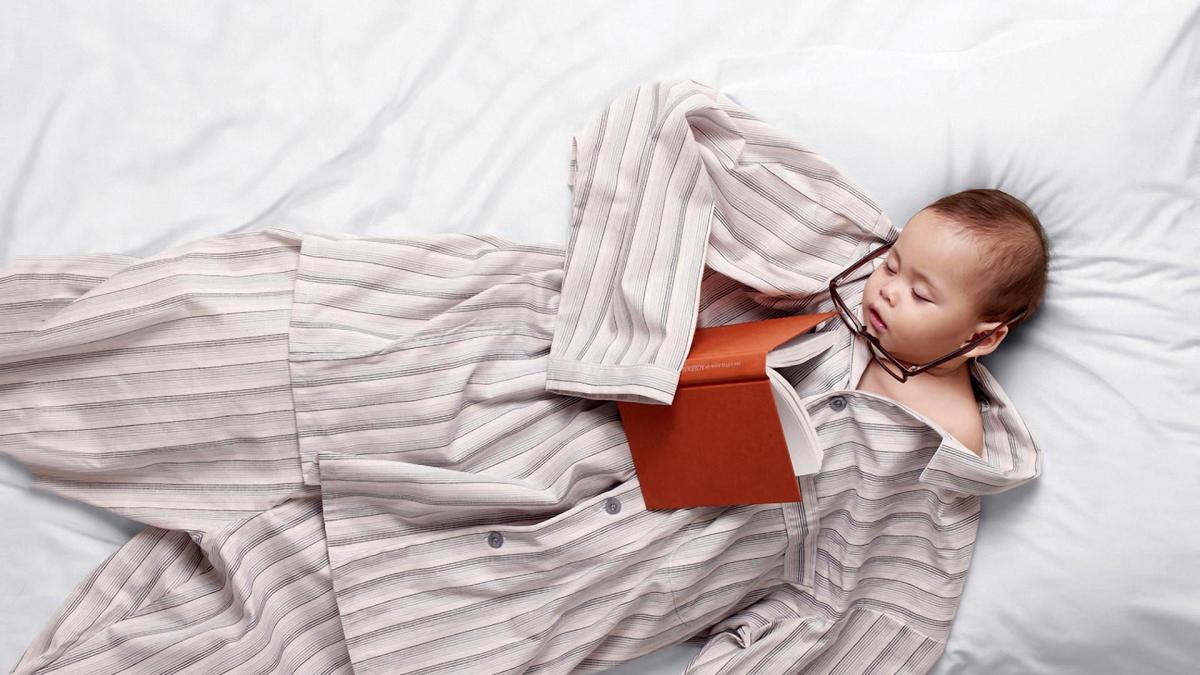 Funny-Baby-Sleep-Pictures-HD-Wallpaper.jpg
