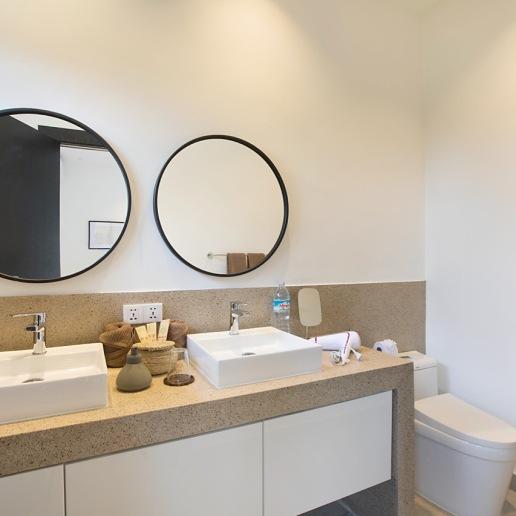 Villa-A-Maremaan-Bedroom-3-Twin-Bathroom