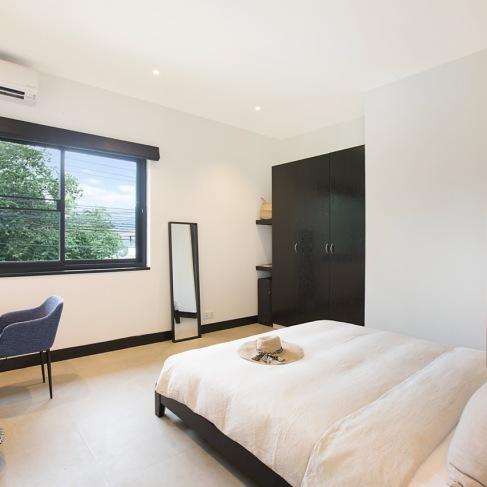 Villa-A-Maremaan-Bedroom-4-Double-0