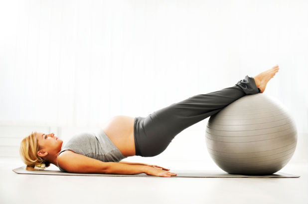 Fisioterapia-Para-Gestantes2